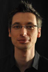 Stefan Golling, Freier Texter, Köln, Düsseldorf