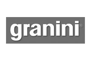 logo_gran